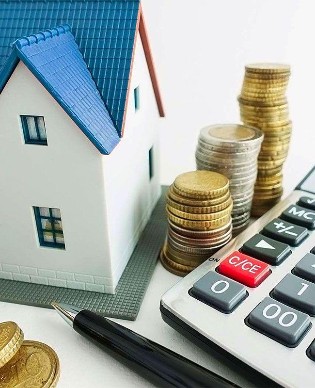 Avocat à Draguignan spécialiste en Droit immobilier