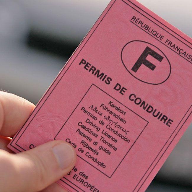 Avocat à Draguignan spécialiste en Droit routier