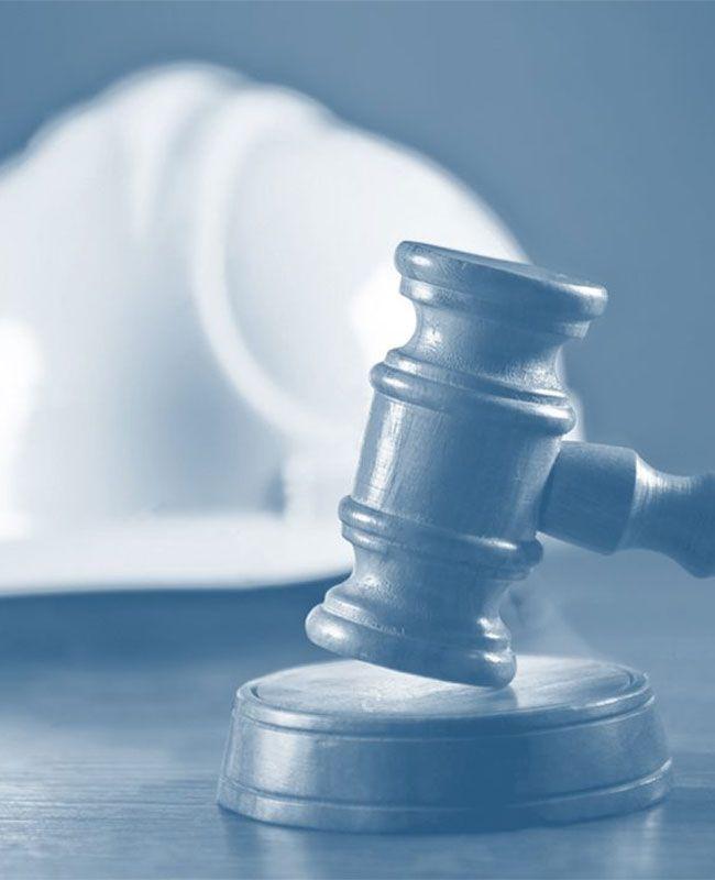 Avocat à Draguignan spécialiste en Droit du Travail